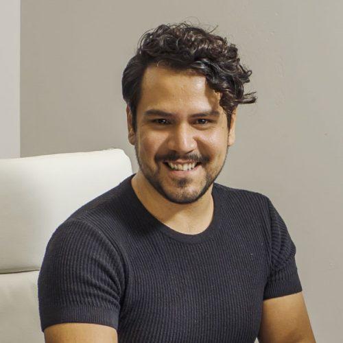 Miguel-Portrait-PL-Design
